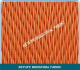 Kamin Gas Desulphurization Filtration Belts für Power/Co-Generation Plant