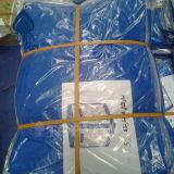 Bâche de protection chaude Tb117 de couverture de bâche de protection de PE de ventes