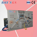 CNC 섬유 탄소 강철 Laser 꿰뚫는 기계 (GS-LFD3015)
