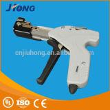 高品質の適正価格HS-600ステンレス製ケーブルはツールを結ぶ