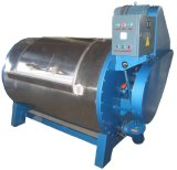 Máquina de lavar industrial da barriga durável profissional (XGP-200H)