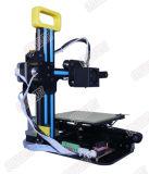 Goedkoopst en Best Cost Performance Desktop DIY 3D Printer