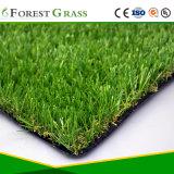 정원사 노릇을 하기를 위한 고품질 인공적인 잔디 (것과 같이)