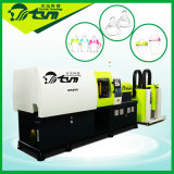 機械/Lim機械を作る液体のシリコーンの赤ん坊のニップル