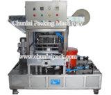 Автоматическая пластичная машина запечатывания ведра