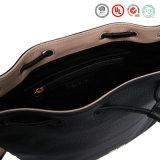 Fabbricazione della Cina di nuovo stile della borsa 2016 di cuoio attraverso la borsa del corpo (kit0526-06)