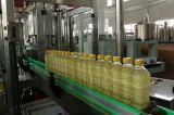 Ligne de pointe de fabrication de machine de remplissage d'huile de noix de coco
