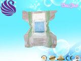 Pannolino stampato assorbente eccellente utile del bambino dell'OEM