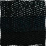Schlange-Muster, das PU-synthetisches Leder (S182090ZR, sich schart)