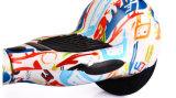 10 Rad Hoverboard des Zoll-pneumatischen Reifen-2 elektrischer Mobilitäts-Roller