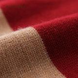 Bambini all'ingrosso Knittiing/maglione lavorato a maglia di Phoebee delle lane per i ragazzi
