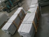 Promotion Price, G664 Granite Slabs & Tiles를 가진 G664 Granite Slab Polished