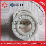 YCZ Marca de rodamiento de bolas de cerámica