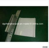 Hochfrequenz-Bügel-Schweißgerät Belüftung-Seitenwand-Schweißgerät Belüftung-25kw