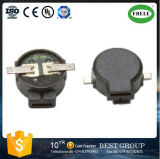 9mm Elektromagnetische Luide 3V Passieve Zoemer 2700Hz