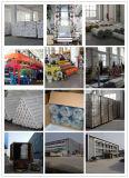 PE de Film van de Bescherming voor de Bescherming Wuxi China (van de plastic/PVC) Oppervlakte