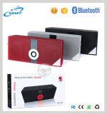 無線Bluetoothのステレオの低音のスピーカーNFC LED表示無線電信のスピーカー