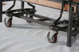 금속 Folding Mobile Stage (Adjustable 고도)