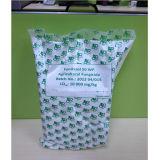 Großverkauf des König-Quenson Agrochemicals Benomyl Fungicide
