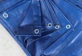 tissu enduit de PVC d'Oxford de polyester estampé par 210d