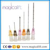 Magicalift Pdoの糸の上昇か皮膚改装または油圧上昇