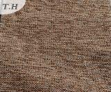 Normales Chenillegewebe für Sofa-Verpackung in Rolls