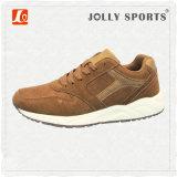 Nuevos deportes del basculador del estilo del diseño que funcionan con los zapatos de las mujeres del Mens