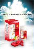 Nature et perte de poids de Herb Dr. Mao Slimming Capsule
