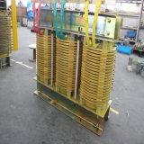 série de 50kVA SBW de estabilizador Servo-Mechanical da tensão