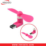 Migliore Promotional Gift con 2 in 1 USB Fan