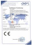 Aufrechter Sonnenenergie-Kühlraum und Gefriermaschine China-Fabrik-Preis Gleichstrom-12V/24V mit Sonnenkollektor