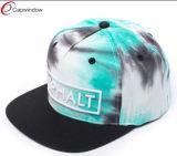 Bunte Bessere Qualität Snapback Hats (01227)