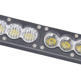 Het LEIDENE van Yourparts Licht van de Strook voor off-Road Jeep van de Vrachtwagen 180W 15300lm (yp-855)