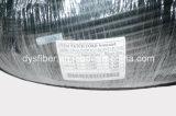 Koord van het Flard van Odva LC van de goede Kwaliteit het Openluchtdie in Apparatuur Tyco wordt gebruikt