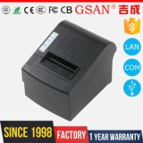 80mm Auto Cutter Kitchen Stellung Thermal Printer