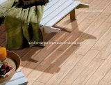 carrelage en bois des graines du jet d'encre 3D 180*1080 Rd108b034