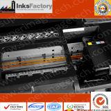 Flachbettkarte Printers/PVC kardiert Drucker