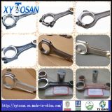 Racing Connecting Rod para Nissan Rb30 / Tb48 (TODOS OS MODELOS)
