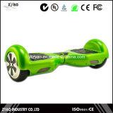 """2016 """"trotinette"""" de equilíbrio do auto novo de Hoverboard da roda do projeto 2"""