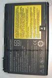 Batterie Batcl50L4 für Compal Cl50 Cl51 Cl55 Cl56 Dcl51