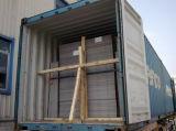 PVDF rendono incombustibile il comitato composito di alluminio ASP Acm