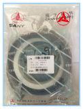 Número de parte 60248046 del sello del cilindro del excavador de Sany para Sy35