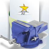 Kleine Präzisions-Schleifmaschine-Hilfsmittel-Typen des Prüftisch-Spannblechs (HL)