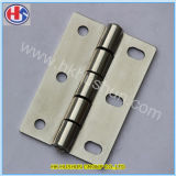 Door Accessories (HS-SD-0002)의 스테인리스 Steel Door Hinge