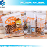 Beutel-Körnchen-Verpackungsmaschine-Quetschkissen sät Verpackungsmaschine