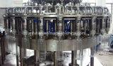 Ce keurt Water goed drinkt het Vullen van de Drank van het Sap Bottelende Machines