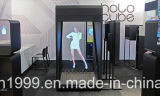 70 pollici Hologram Display Showcase, Holocube, 3D Holobox