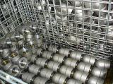 Pression en acier modifiée Threaded/Sw coudes de 45 degrés