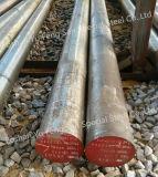 Сталь инструмента SKD61 работы стали круглой штанги горячая (H13, Daye521)