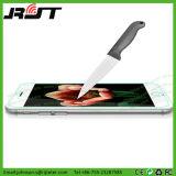 Protecteur d'écran en verre Tempered de constructeur de la Chine pour l'iPhone 6s plus
